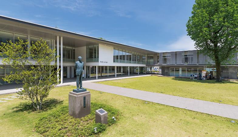 大学 鹿児島