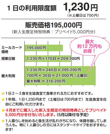 熊本 ウイルス 新型 最新 コロナ